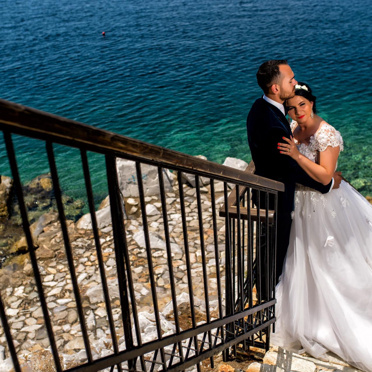 Andra & Alin - TTD_Greece_2017-1208