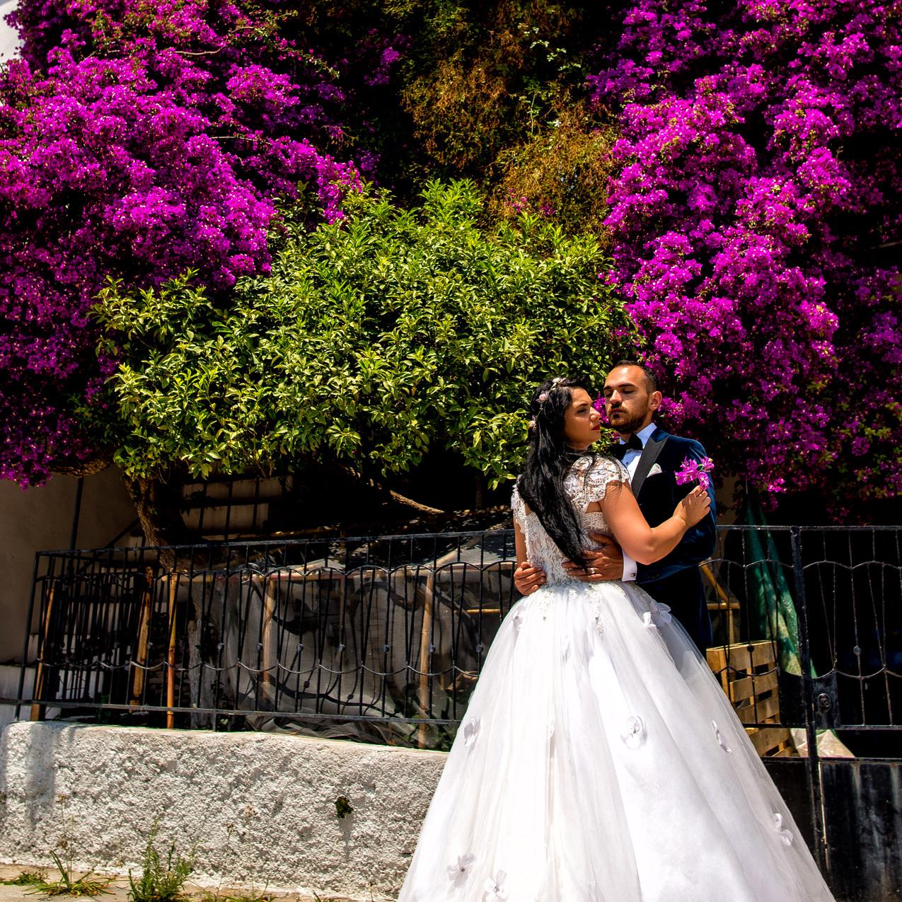 Andra & Alin - TTD_Greece_2017-1524