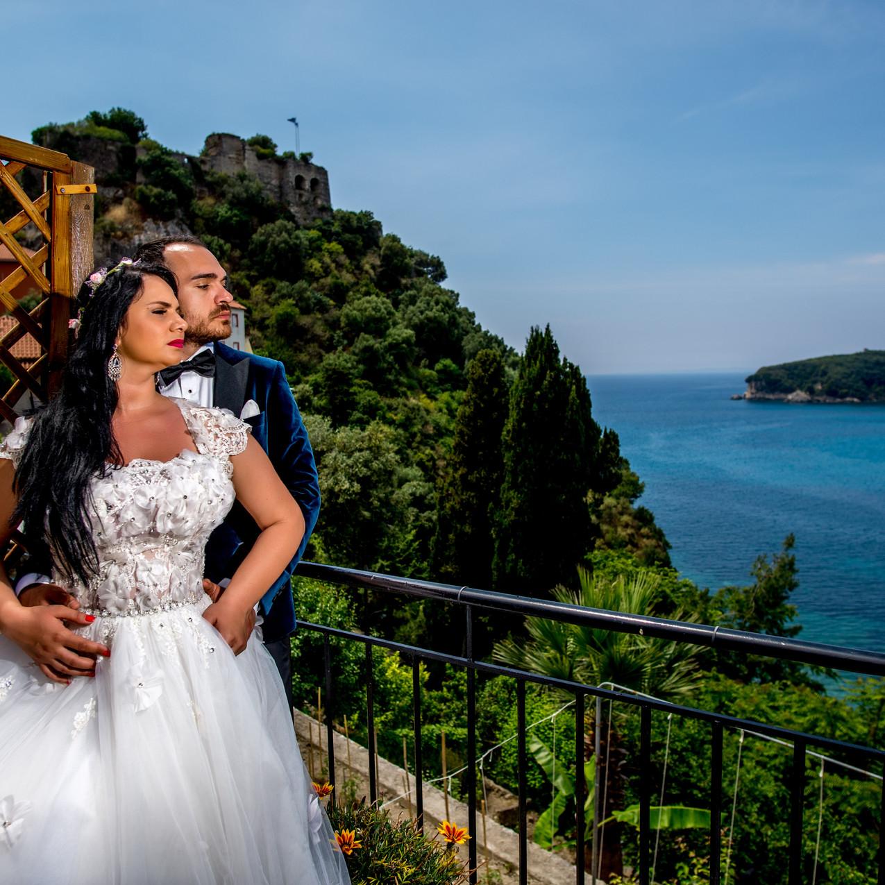 Andra & Alin - TTD_Greece_2017-1495
