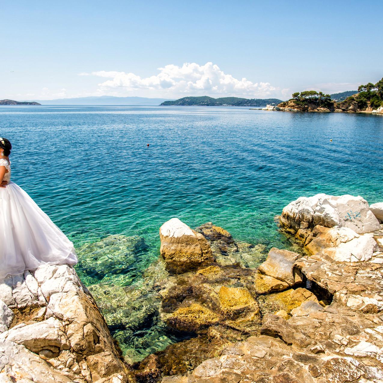 Andra & Alin - TTD_Greece_2017-1224