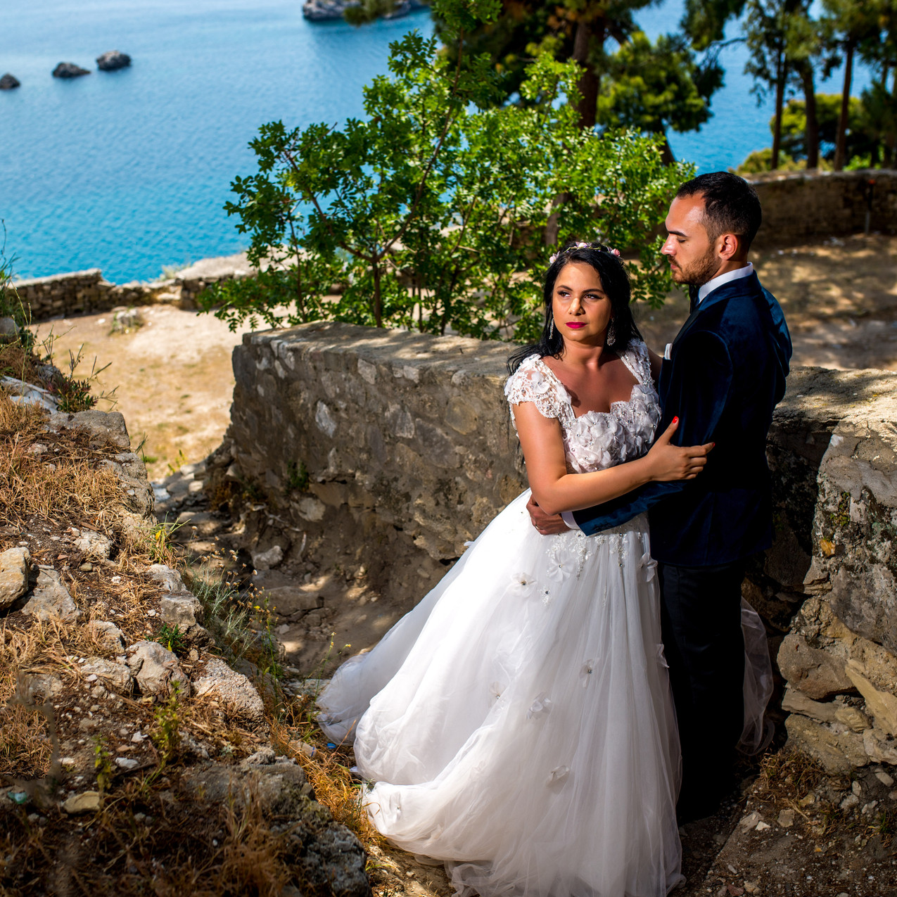 Andra & Alin - TTD_Greece_2017-1450