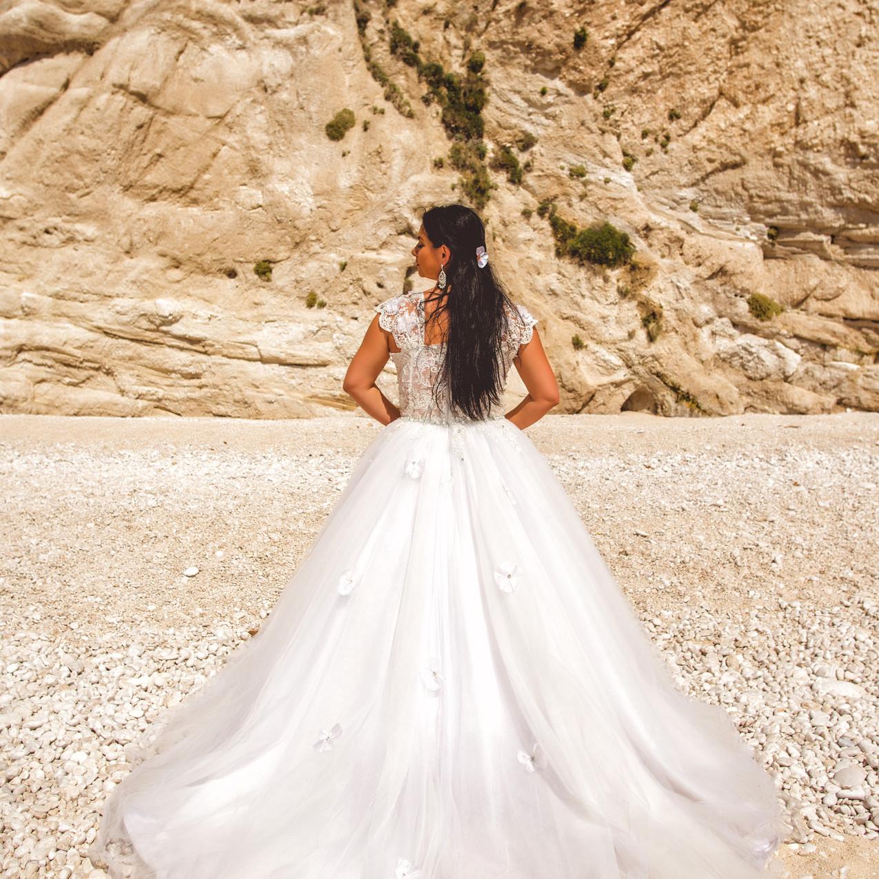 Andra & Alin - TTD_Greece_2017-1586
