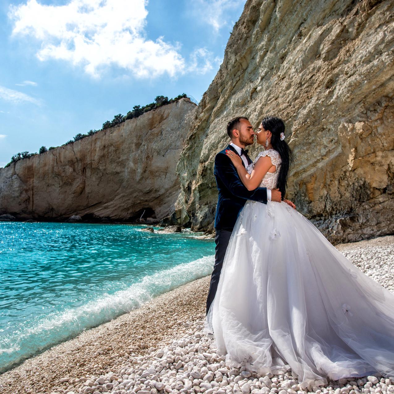 Andra & Alin - TTD_Greece_2017-1557