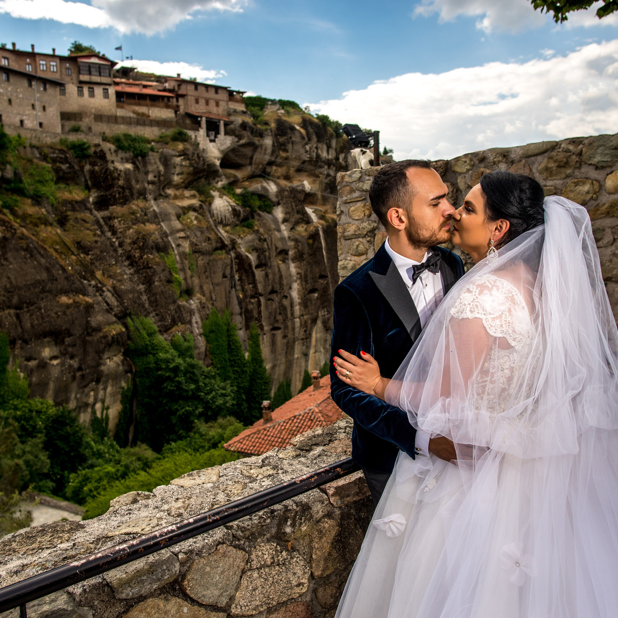 Andra & Alin - TTD_Greece_2017-1202