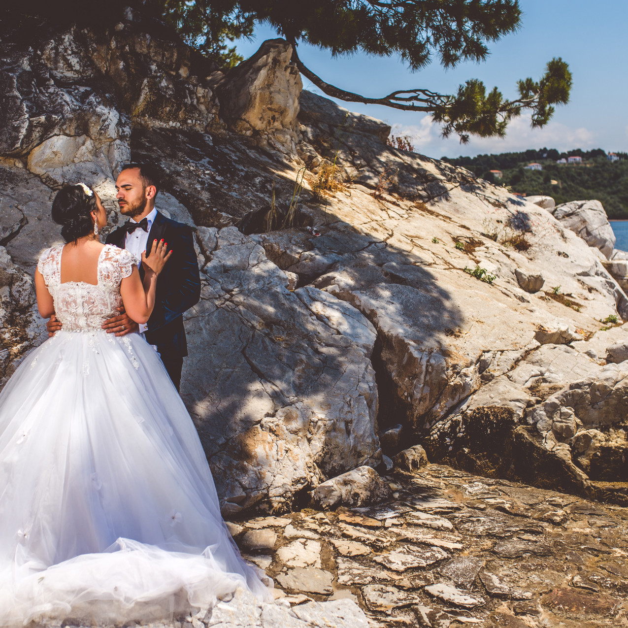 Andra & Alin - TTD_Greece_2017-1211