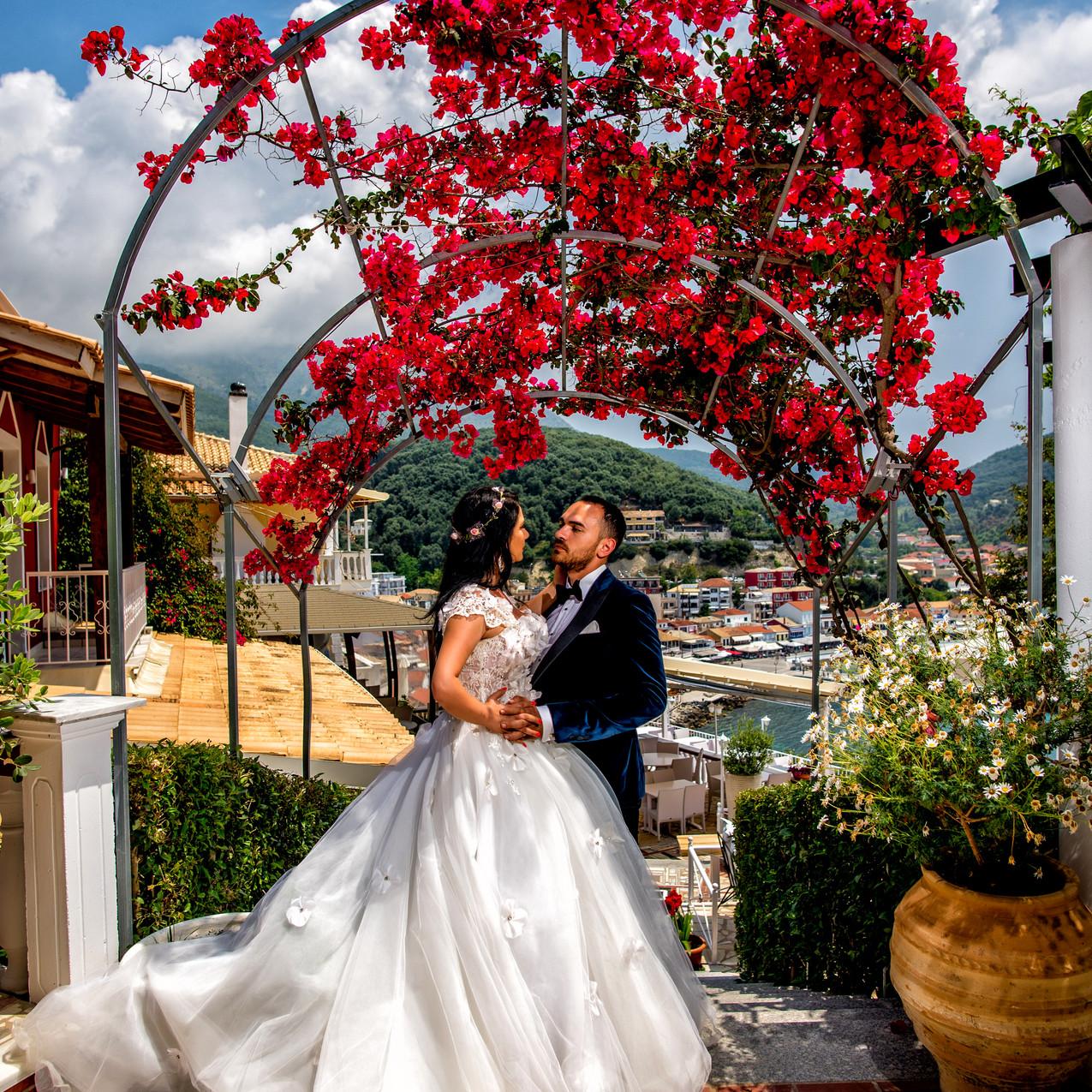 Andra & Alin - TTD_Greece_2017-1485
