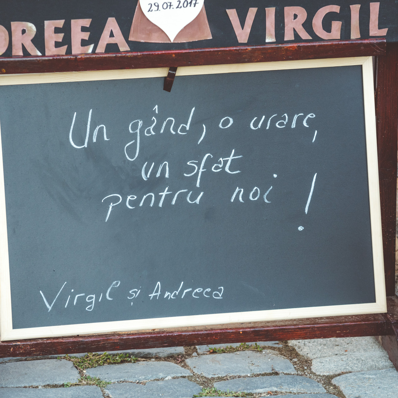 04.Andreea & Virgil-1003