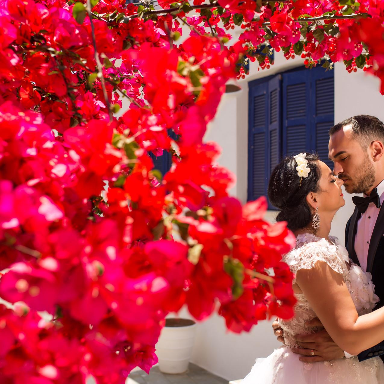 Andra & Alin - TTD_Greece_2017-1302