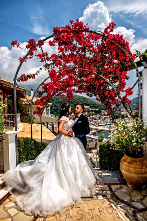 Andra & Alin - TTD_Greece_2017-1485.jpg