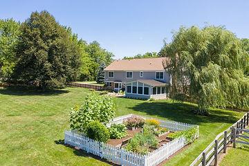 32-garden-house.jpg