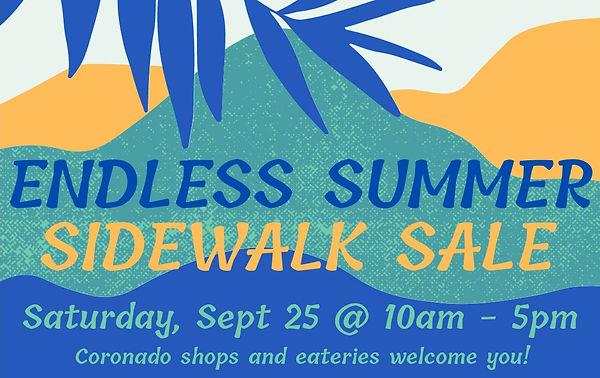 Sidewalk Sale 9-25-21.jpg