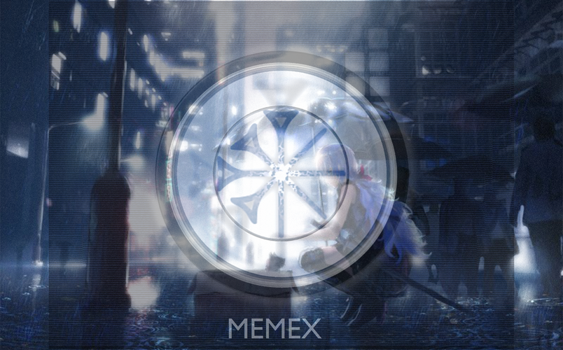 19. Memex - Siren Song - Cover 1.png