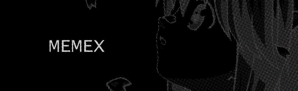 Memex - Background Image Elfen Lied 2