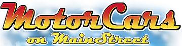 MotorCars Logo.jpg