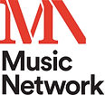 Music Network Logo colour stacked.jpg