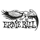 Ernie_Ball_Eagle_Official.jpg