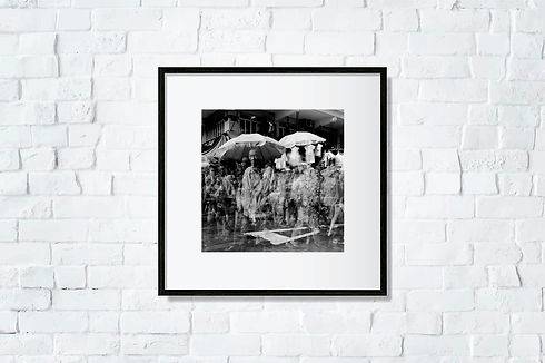 Frenetic framed_51.jpg