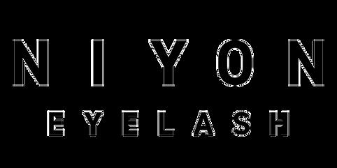 NIYON_EYELASH.png