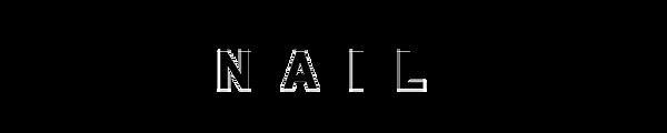 NAIL_logo.png
