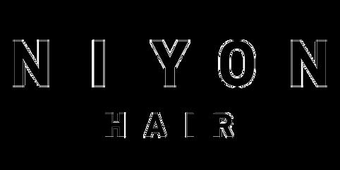 NIYON_HAIR.png