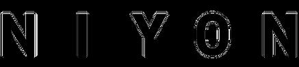 NIYON_logo_edited.png