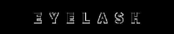 EYELASH_logo.png
