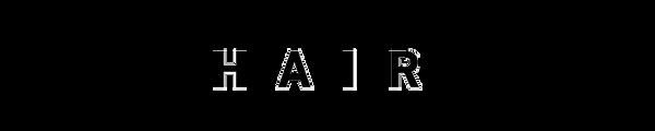 HAIR_logo.png