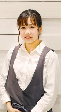 前田_3.jpg