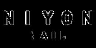 NIYON_NAIL.png