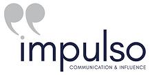 Logo de l'agence Impulso conseil