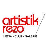 Artistik Rezo
