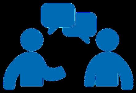 Les prestations d'Impulso pour la communication