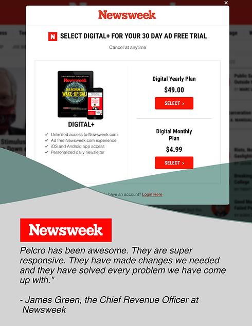 Newsweek-Customer-Image.png