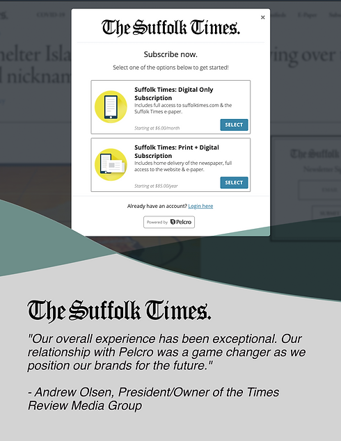 TimesReview Customer Image.png