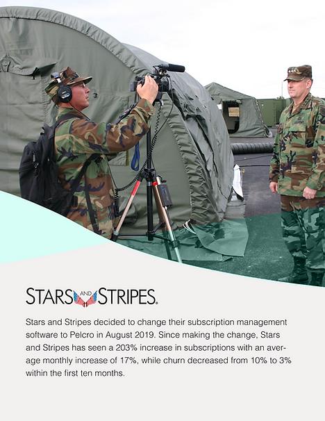 Stars&Stripes Customer Image2.png