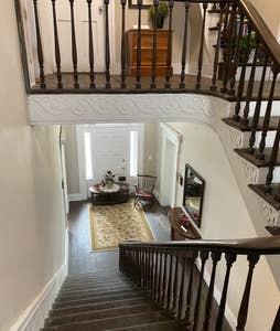 Staircase 2 floors.jpg