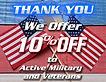 veterans10off.jpg