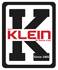 RF Klein Logo.png