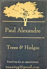 Paul Alexandre-1.jpg