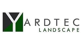 Yardtec Logo.jpg