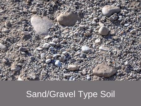 Understanding Soil Types
