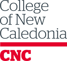 College-of-New-Caledonia-Logo-1.png