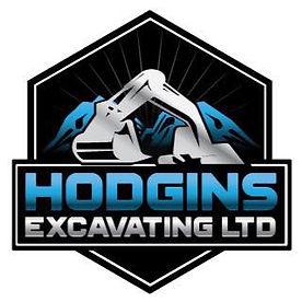 Hodgins Excavating.jpg