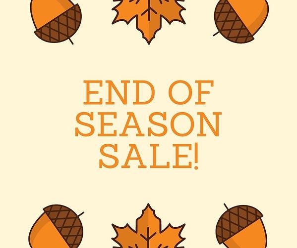 End of Season Sale.jpg