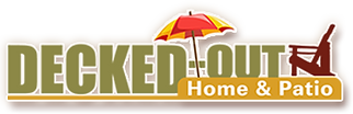 Decked Out Patio Logo.png