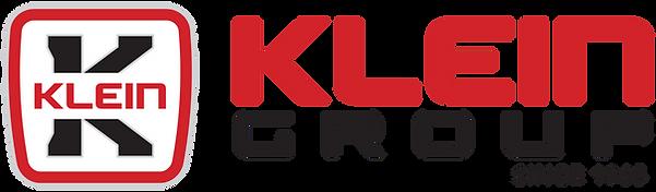 KleinGroup-Pos-RGB-Horzt.png