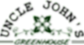 Unlce Johns Logo.png