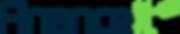FI-logo1000x190.png