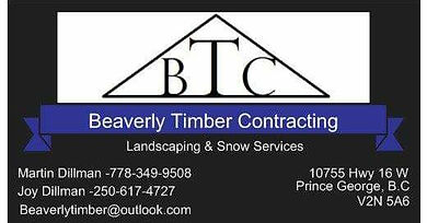 Beaverly Timber Contracting.jpg
