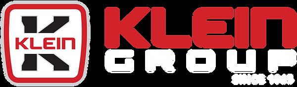 KleinGroup-ClrRev-RGB-Horzt.png
